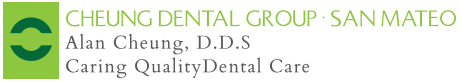 Cheung Dental Group San Mateo
